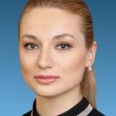 Головенчик Галина Геннадьевна