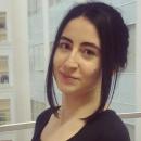 Джанкулаева Ляна Азматовна