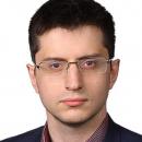 Ковальчук Степан Сергеевич