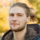 Махов Дмитрий Анатольевич