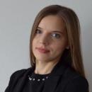 Реутова Юлия Владимировна