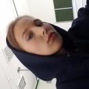 Макеева Татьяна Владимировна