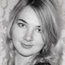 Силкина Александра Вадимовна