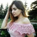 Клецова Виктория Александровна