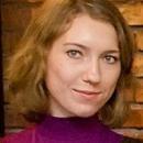Филатова Анна Валерьевна