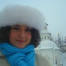 Бобкова Жанна Борисовна