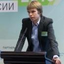 Пахалов Александр Михайлович