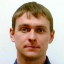 Туленин Станислав Сергеевич