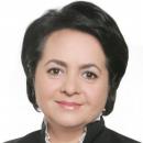 Аязбекова Сабина Шариповна