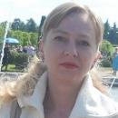 Кузива Александра Павловна