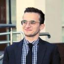 Коломеец Никита Александрович