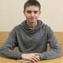 Соколов Николай Васильевич