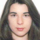 Котова Мария Валерьевна