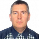Хвостов Антон Александрович
