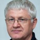 Рыжов Владимир Александрович