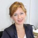Максимова Юлия Николаевна