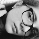 Переход Зинаида Александровна