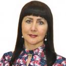 Казак Майя Геннадьевна