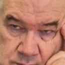 Рубанов Анатолий Владимирович