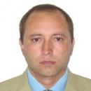Файзуллин Ильгиз Фанилевич