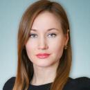 Матюнина Марина Викторовна