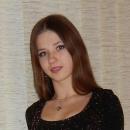 Царева Екатерина Сергеевна