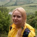 Васина Анастасия Игоревна