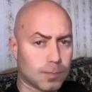 Канахин Алексей Владимирович