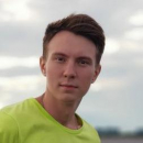 Суслопаров Алексей Владимирович