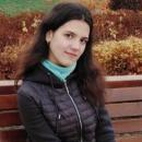 Пипкова Анна Сергеевна