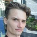 Безменов Владислав Владимирович