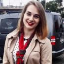 Гродь Жанна Валерьяновна