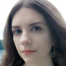 Дейниченко Юлия Леонидовна