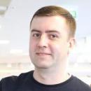 Журавлев Владимир Владимирович