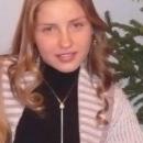Михайлова Екатерина Михайловна