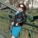 Константинова (Ишуткина) Анна Анатольевна