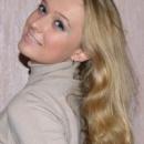 Хмелевская Наталия Вадимовна