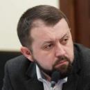 Ступин Роман Сергеевич