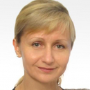 Хоменко Яна Владимировна