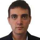 Мурадян Гурген Мкртичович