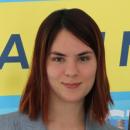 Обухова Полина Игоревна