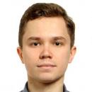 Борисов Алексей Юрьевич