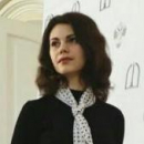 Смирнова Юлия Геннадьевна