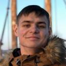 Рукавишников Артём Игоревич