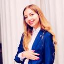 Запольская Валерия Михайловна
