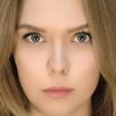 Шияпова Елизавета Андреевна