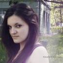 Орехова Мария Александровна