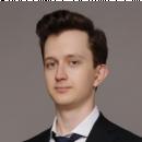 Щетинин Николай Николаевич