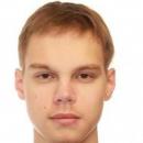 Белов Михаил Анатольевич