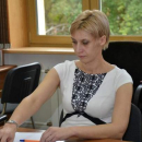 Макарова Марина Владимировна